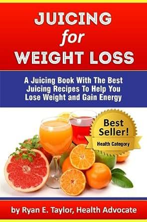Buy hcg shots weight loss