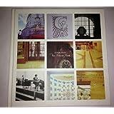 Unilever House Memory Book