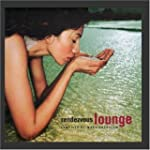 Rendezvous Lounge compiled by Mark Go...