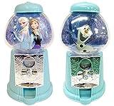 CandyRific Disney Frozen Dispenser, 1.06 Ounce