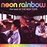 The Box Tops Neon Rainbow: The Best of the Box Tops