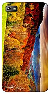 Timpax protective Armor Hard Bumper Back Case Cover. Multicolor printed on 3 Dimensional case with latest & finest graphic design art. Compatible with Black berry Z10 Design No : TDZ-25310