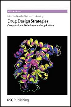 Drug Design Strategies: Quantitative Approaches price comparison at Flipkart, Amazon, Crossword, Uread, Bookadda, Landmark, Homeshop18
