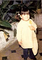 Ana Paula Rimoli