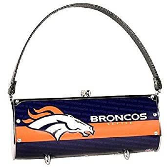 Littlearth NFL® Fender-Broncos by Pro-FAN-ity Littlearth