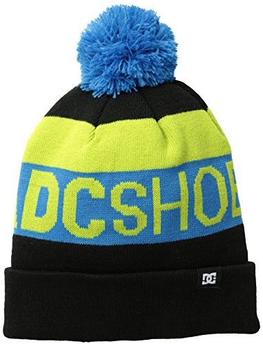 DC Apparel Big Boys' Chester K Hat