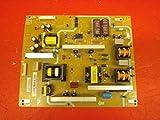 VIZIO E502-AR B180-004 4H.B1800.031