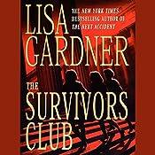 The Survivors Club | [Lisa Gardner]