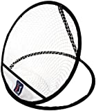 PGA TOUR Chipping Netz Pop-Up