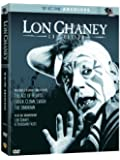 The Lon Chaney Collection (Sous-titres franais)