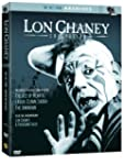 The Lon Chaney Collection (Sous-titre...