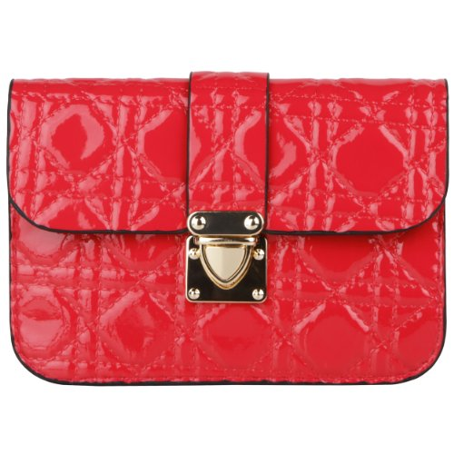 rose-quilted-womens-clutch-wallet-pouch-for-zte-boost-max-solar-quartz