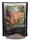 BioLogic New Zealand Maximum 2.25 Food Plot Blend