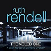 The Veiled One: A Chief Inspector Wexford Mystery, Book 14 | Ruth Rendell