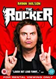 The Rocker [DVD]
