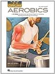 Drum Aerobics