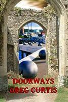 Doorways (English Edition)