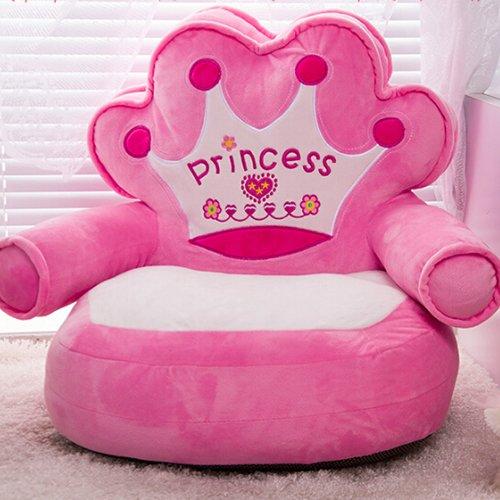 Designer-Dog-Beds-Pink-Princess-Pet-Beds-for-Dog-Cat-by-Duke-Austin