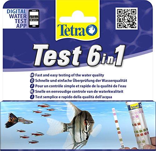 Tetra-Aquarium-6-in-1-Test-Strip
