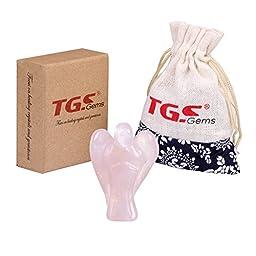 TGS Gems® 1.4\