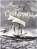 Lady Castaways