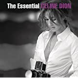 Essential Celine Dion