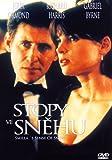 Smilla's Sense Of Snow - Julia Ormond [DVD]