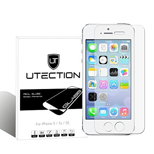 utection-film-protection-decran-iphone-se-5s-5-en-verre-trempe-glass-ultra-clear-extreme-resistant-c