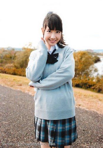 AKB48 公式生写真 So long ! 店舗特典 サークルK・サンクス/カルワザオンライン 【柏木由紀】