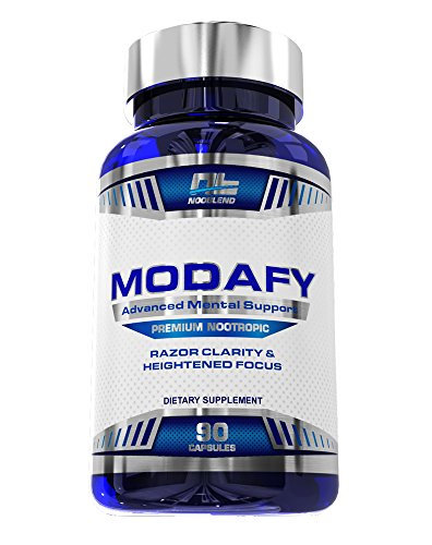 modafy-new-premium-nootropic-brain-stack-for-clarity-energy-concentration-focus-best-formula-and-lar