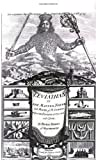 Image of Leviathan: or The Matter, Forme and Power of a Common Wealth Ecclesiasticall and Civill