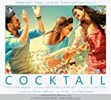 Cocktail (2012) (Hindi Movie / Bollywood Film / Indian Cinema DVD)