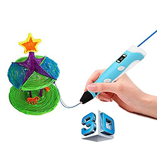 armra-2016-newest-version-intelligent-3d-printing-pen-lcd-screen-kids-diy-arts-drawing-printer-with-