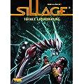 Sillage, Band 14