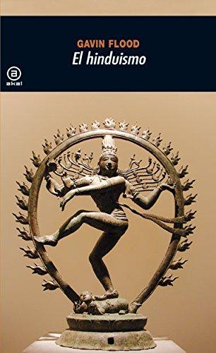 El hinduismo (Universitaria)