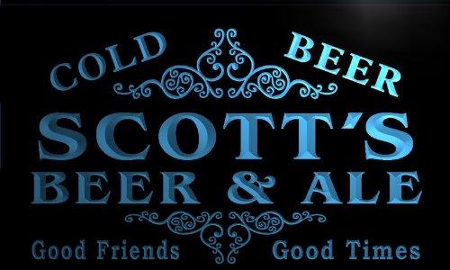 qs1034-b-scotts-beer-ale-vintage-design-bar-decor-neon-light-sign