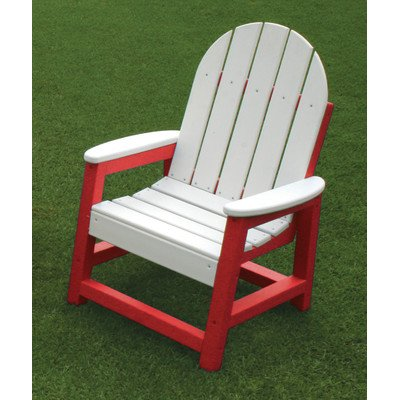 Marvelous Find Sale Kids Alexandria Adirondack Chair Color Red Andrewgaddart Wooden Chair Designs For Living Room Andrewgaddartcom