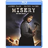 Misery Non Deve Moriredi James Caan