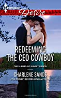 Redeeming the CEO Cowboy