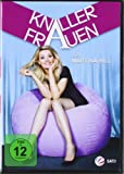 Knallerfrauen [2 DVDs]
