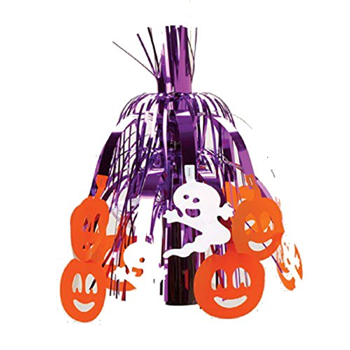 "16 1/2"" Halloween Table Centerpiece and/or Dangler - 1"