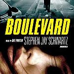 Boulevard | Stephen Jay Schwartz
