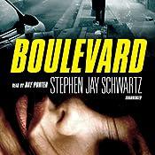 Boulevard | [Stephen Jay Schwartz]