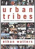 img - for Urban Tribes book / textbook / text book