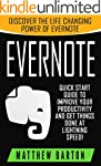 Evernote: Discover The Life Changing...