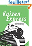 Kaizen Express: Fundamentals for Your...