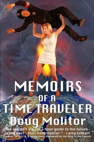 Memoirs of a Time Traveler