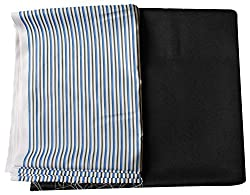 Milan Men's Combo Sets Fabrics (FJ185)