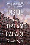 Inside the Dream Palace: The Life and…