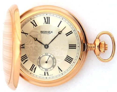 Bernex 22307r